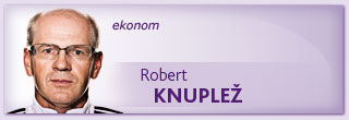 Robert Knuple�